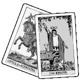 Kartomantie Stuttgart