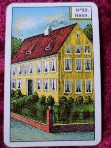 20_Haus